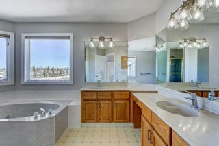 Photo 18: 47 Hawkville Mews NW in Calgary: Hawkwood Detached for sale : MLS®# A1088783