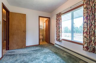 Photo 21: 421 Boorman Rd in : PQ Qualicum North House for sale (Parksville/Qualicum)  : MLS®# 859636