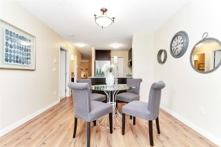 "Photo 11: 309 2288 MARSTRAND Avenue in Vancouver: Kitsilano Condo for sale in ""The Duo"" (Vancouver West)  : MLS®# R2280094"