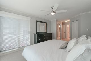 Photo 14: 102 5500 LYNAS LANE in The Hamptons: Riverdale RI Condo for sale ()  : MLS®# R2249699