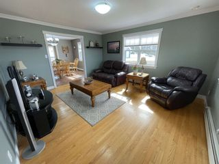 Photo 8: 57 Bradley Road in Greenwood: 108-Rural Pictou County Residential for sale (Northern Region)  : MLS®# 202105924