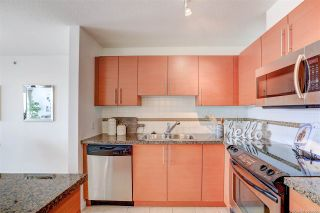 """Photo 11: 1204 2225 HOLDOM Avenue in Burnaby: Central BN Condo for sale in """"Legacy"""" (Burnaby North)  : MLS®# R2551402"""