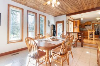 Photo 23: 4953 Homestead Way in : Na Cedar House for sale (Nanaimo)  : MLS®# 870743