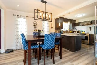 """Photo 10: 2314 WAKEFIELD Drive in Langley: Willoughby Heights House for sale in """"Langley Meadows"""" : MLS®# R2585438"""