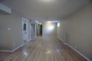 Photo 17: 516 Northmount Place NW in Calgary: Thorncliffe Detached for sale : MLS®# A1130678
