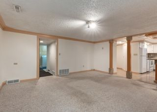 Photo 28: 1611 16A Street SE in Calgary: Inglewood Detached for sale : MLS®# A1135562