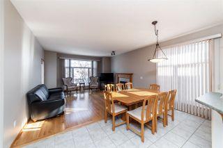 Photo 15: 13 65 Oakmont Drive: St. Albert House Half Duplex for sale : MLS®# E4228559