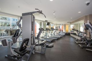 Photo 29: 902 4808 HAZEL STREET in Burnaby: Forest Glen BS Condo for sale (Burnaby South)  : MLS®# R2602871