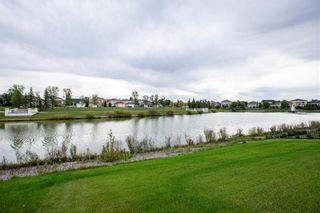 Photo 39: 20 Vanderbilt Drive in Winnipeg: Whyte Ridge Residential for sale (1P)  : MLS®# 202122494