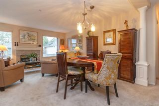 Photo 8: 207 2278 James White Blvd in Sidney: Si Sidney North-East Condo for sale : MLS®# 843942