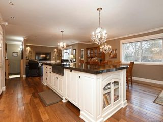 Photo 3: 1279 Geric Pl in : SW Strawberry Vale House for sale (Saanich West)  : MLS®# 850780
