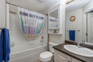 Photo 24: 4901 58 Avenue: Cold Lake House for sale : MLS®# E4232856
