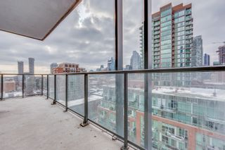 Photo 28: 1111 105 George Street in Toronto: House for sale : MLS®# H4072468