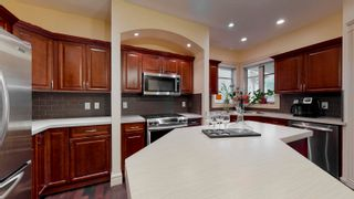 Photo 7: 412 AINSLIE Crescent in Edmonton: Zone 56 House for sale : MLS®# E4255820