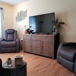 Photo 14: 107 4415 SOUTH PARK Drive: Leduc Townhouse for sale : MLS®# E4240238