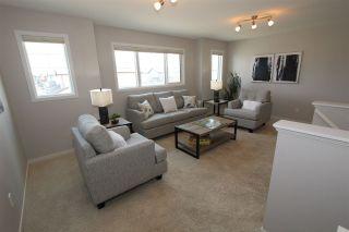 Photo 12: 17224 121 Street in Edmonton: Zone 27 House for sale : MLS®# E4236733
