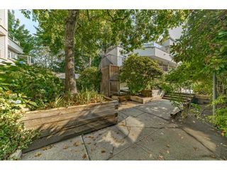 """Photo 25: 312 1350 COMOX Street in Vancouver: West End VW Condo for sale in """"BROUGHTON TERRACE"""" (Vancouver West)  : MLS®# R2505965"""