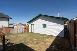 Photo 27: 197 Martin Crossing Crescent NE in Calgary: Martindale Detached for sale : MLS®# A1130039