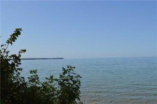 Photo 3: 2879 Georgina Drive in Ramara: Rural Ramara Property for sale : MLS®# S3947425