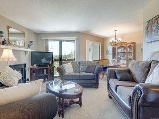Photo 4: 505 75 W Gorge Rd in Saanich: SW Gorge Condo for sale (Saanich West)  : MLS®# 879784