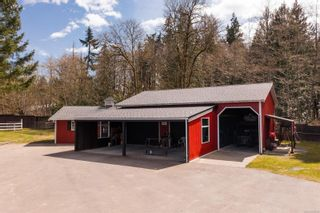 Photo 85: 1358 Freeman Rd in : ML Cobble Hill House for sale (Malahat & Area)  : MLS®# 872738