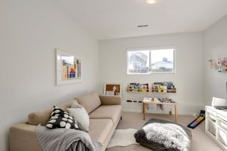 Photo 28: 618 E 13TH Street in North Vancouver: Boulevard House for sale : MLS®# R2611506