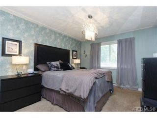 Photo 8: 973 Jenkins Ave in VICTORIA: La Langford Proper House for sale (Langford)  : MLS®# 730721