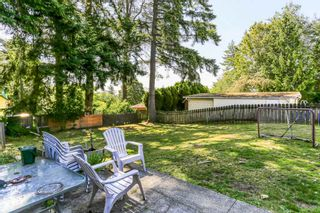 Photo 3: 1232 PARKER Street: White Rock House for sale (South Surrey White Rock)  : MLS®# R2384020