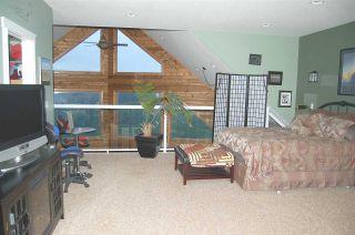Photo 11: 6015 CLARK Avenue in Fort St. John: Fort St. John - Rural W 100th House for sale (Fort St. John (Zone 60))  : MLS®# R2157536