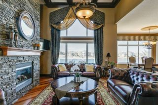 Photo 8: 60 Heritage Lake Drive: Heritage Pointe Detached for sale : MLS®# A1097623