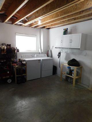 Photo 35: B 4811 51 Street: Gibbons House Half Duplex for sale : MLS®# E4237614