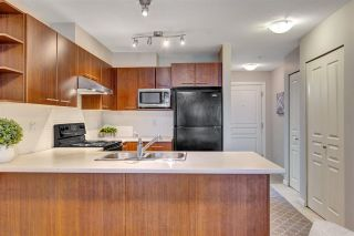 Photo 7: 308 4868 BRENTWOOD Drive in Burnaby: Brentwood Park Condo for sale (Burnaby North)  : MLS®# R2577606