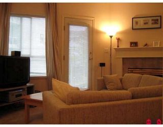 """Photo 2: # 202 8142 120A ST in Surrey: Queen Mary Park Surrey Condo  in """"STERLING COURT"""""""