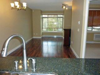 Photo 3: 215 11887 BURNETT Street in Maple Ridge: East Central Condo for sale : MLS®# R2114347
