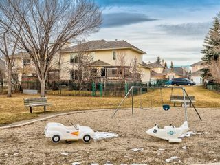 Photo 35: 238 Woodpark Green SW in Calgary: Woodlands Detached for sale : MLS®# A1054142