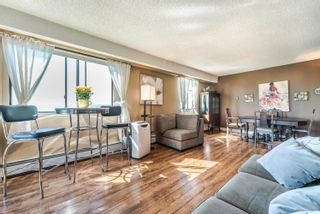"""Photo 2: 702 209 CARNARVON Street in New Westminster: Downtown NW Condo for sale in """"ARGYLE HOUSE"""" : MLS®# R2597517"""