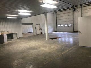Photo 2: 8130 100 Avenue in Fort St. John: Fort St. John - City NE Industrial for lease (Fort St. John (Zone 60))  : MLS®# C8039924