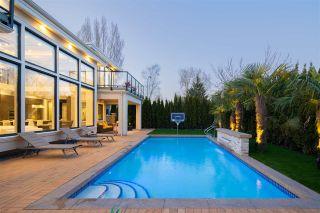 Photo 3: 6300 RIVERDALE Drive in Richmond: Riverdale RI House for sale : MLS®# R2535612