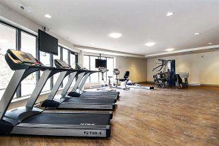 "Photo 23: 105 6450 194 Street in Surrey: Clayton Condo for sale in ""Waterstone"" (Cloverdale)  : MLS®# R2508287"