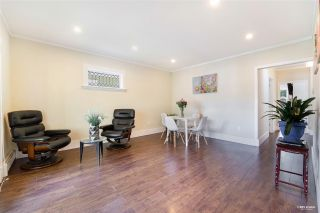 Photo 6: 2706 W 42ND Avenue in Vancouver: Kerrisdale House for sale (Vancouver West)  : MLS®# R2579314