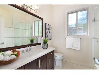 Photo 7: 638 W 15TH ST in North Vancouver: Hamilton 1/2 Duplex for sale : MLS®# V1017915