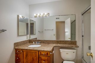 Photo 24: RANCHO BERNARDO House for sale : 4 bedrooms : 11210 Wallaby Ct in San Diego