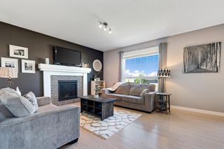 Photo 16: 145 Rainbow Falls Heath: Chestermere Detached for sale : MLS®# A1120150
