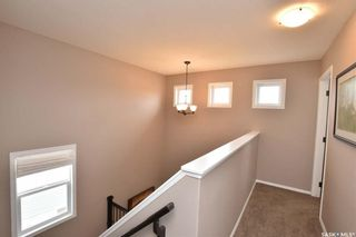Photo 15: 5102 Anthony Way in Regina: Lakeridge Addition Residential for sale : MLS®# SK731803
