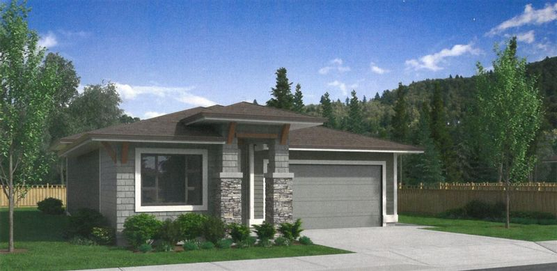 FEATURED LISTING: 92 - 46110 THOMAS Road Chilliwack