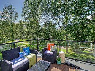 Photo 30: 108 DOUGLAS SHORE Close SE in Calgary: Douglasdale/Glen Detached for sale : MLS®# C4296209
