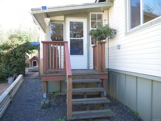 Photo 18: 31 6947 W Grant Rd in : Sk John Muir Manufactured Home for sale (Sooke)  : MLS®# 858226