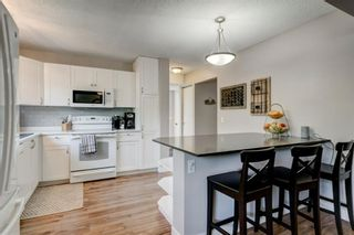 Photo 12: 163 Midland Place SE in Calgary: Midnapore Semi Detached for sale : MLS®# A1122786