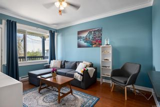 Photo 7: 40 Irwin St in : Na Old City House for sale (Nanaimo)  : MLS®# 878989
