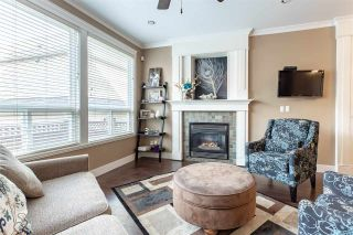 Photo 11: 19159 70 Avenue in Surrey: Clayton House for sale (Cloverdale)  : MLS®# R2417485